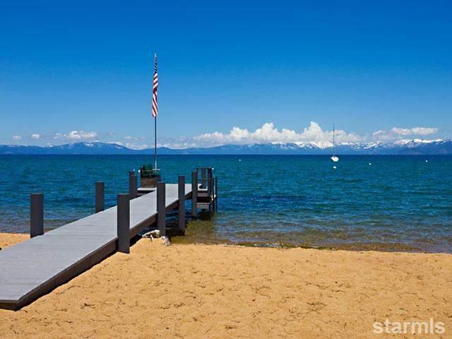 jameson-beach