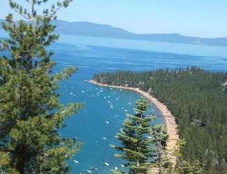 Marla Bay