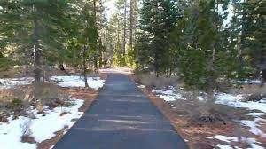 Tahoe Island Park