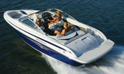 lake_tahoe_boating_boat_rentals