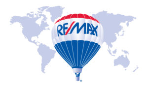remax map